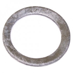 """1 5/8"""" Domestic Thrust Washers for 90° Hinges"""
