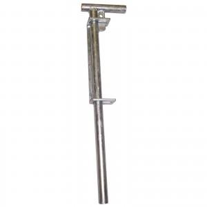 "24"" Domestic Industrial Lockable Drop Rods"