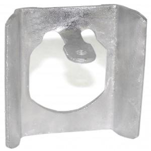 Domestic Universal Post Plate
