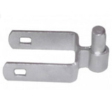 square post hinges